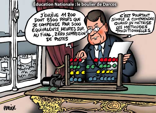 http://pagesperso-orange.fr/m.barrio/dessins/08-04-16-darcos.jpg